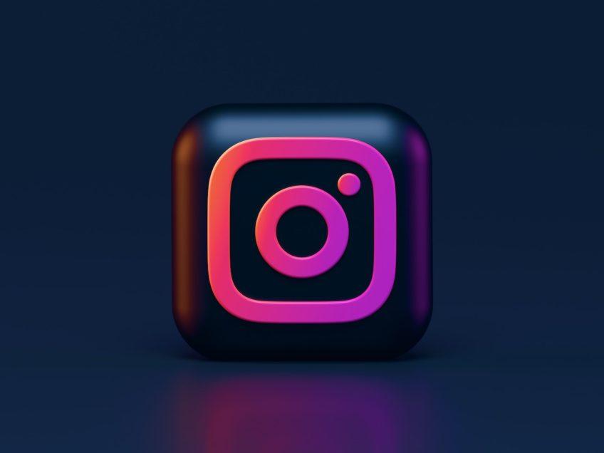Instagram Stories – это способ вовлекать и получать обратную связь