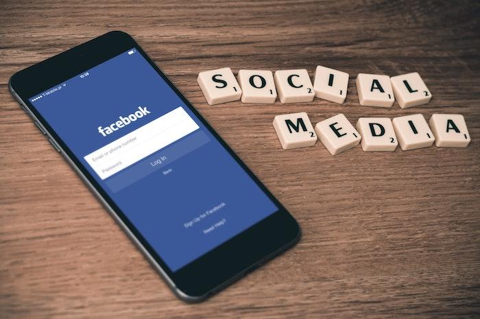 Продвижение в Facebook: как продвигать группу в Facebook?