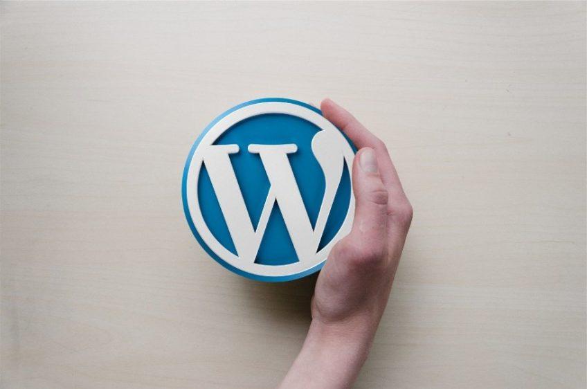 WordPress: секреты популярности